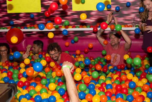Forward Motion Ball Pit Bar-29