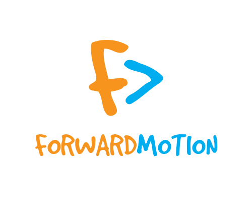Forward Motion Logo